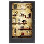 Электронная книга Ritmix RBK-435