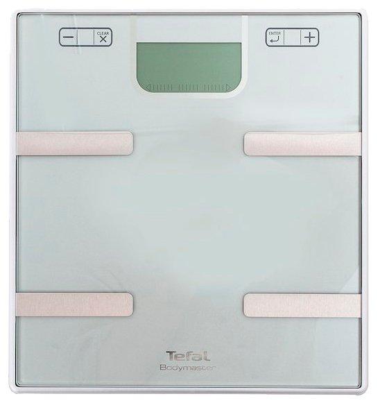 Tefal Весы Tefal BM6010