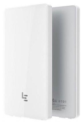 Аккумулятор LeEco LeUPB-502T