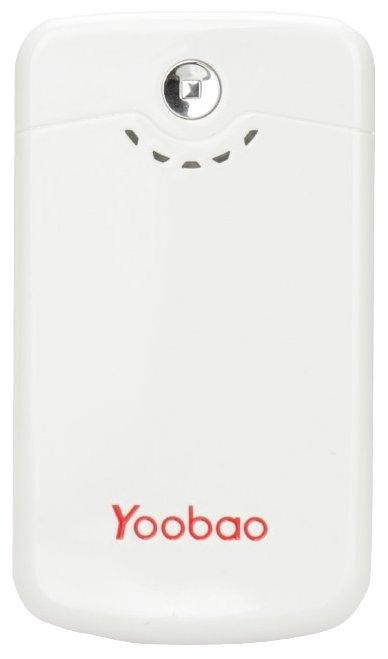 Yoobao YB687