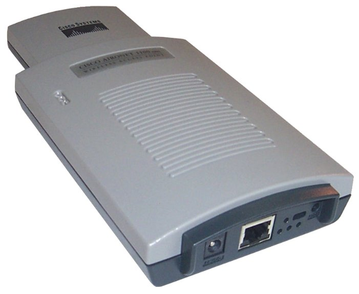Cisco AIR-AP1121G