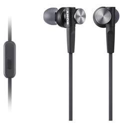 Наушники и Bluetooth-гарнитуры Sony — купить на Яндекс.Маркете 429784bbb0a91