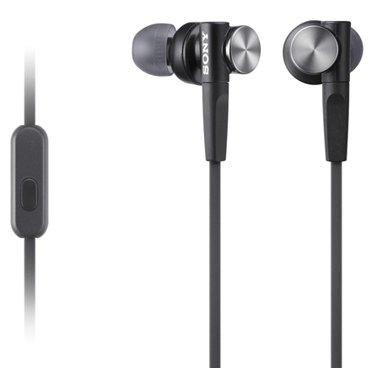 Наушники с микрофоном XIAOMI AirDots Mi True Wireless Earbuds, Bluetooth, вкладыши, белый [zbw4409cn/zbw4420gl]