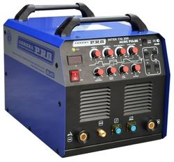 Какие сварочные аппараты переменного тока стабилизатор напряжения sassin svc 10000w купить