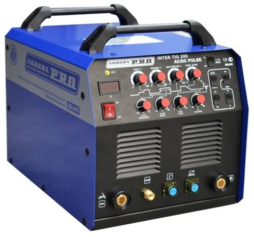 Сварочные аппараты аргон спб стабилизатор напряжения lm7803