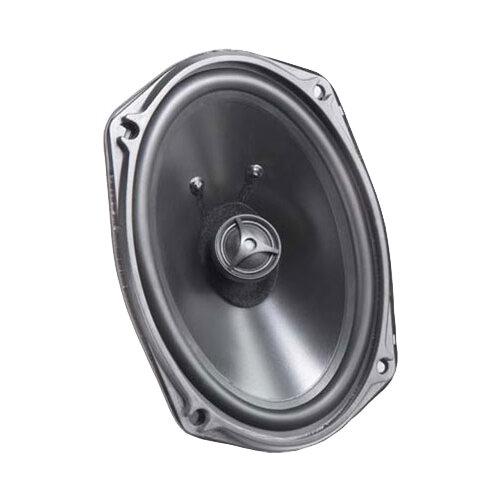 Купить Автомобильная акустика Morel Tempo Coax 6x9