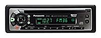 Panasonic CQ-DP303