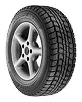 Автомобильная шина Dunlop Graspic DS1