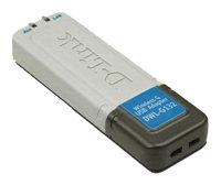 Wi-Fi адаптер D-link DWL-G132