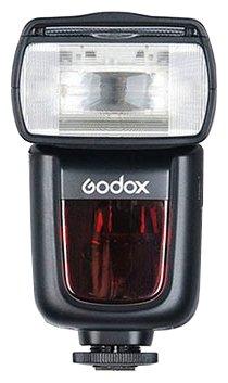 Godox Вспышка Godox Ving V850