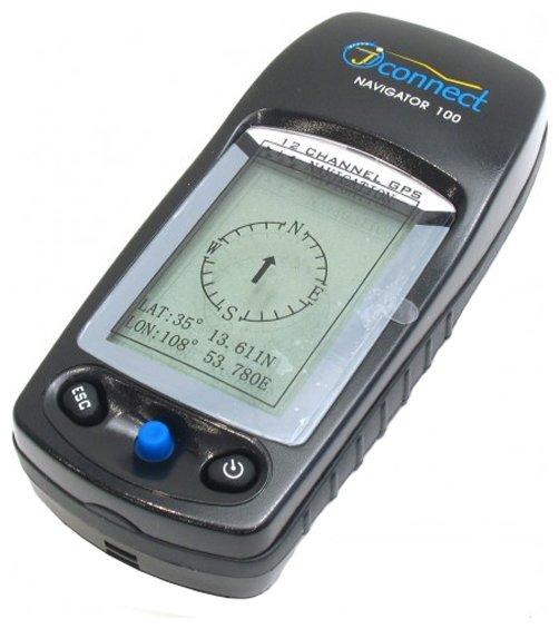 Навигатор JJ-Connect NAVIGATOR 100