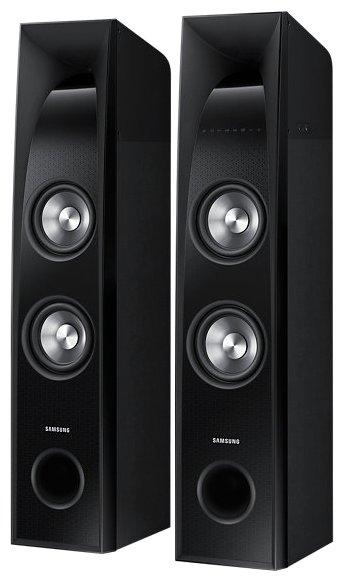 Акустическая система Samsung SoundTower H5500