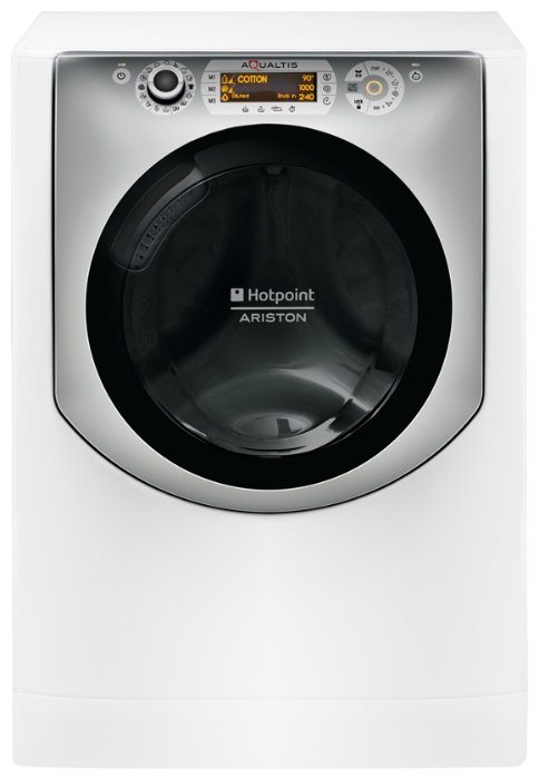 Hotpoint-Ariston AQS1D 09 CIS