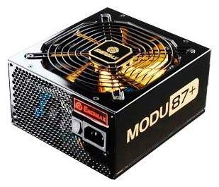 Enermax MODU87+ 700W (EMG700EWT)