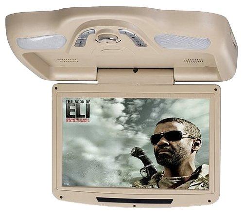 Автомобильный телевизор RS LM-1200
