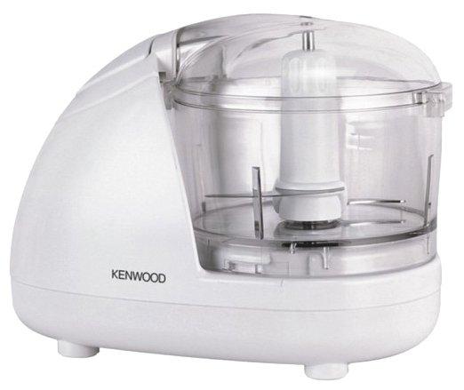 Измельчитель Kenwood CH 180