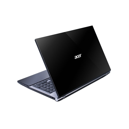 ACER ASPIRE V3-531G GRAPHICS WINDOWS 7 64BIT DRIVER DOWNLOAD