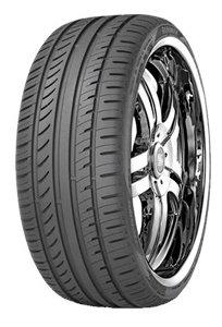 Автомобильная шина Runway Performance 926 225/55 R16 99W