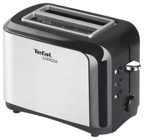 Tefal Тостер Tefal TT 3561 Express
