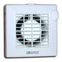 Вытяжной вентилятор Vortice M 100/4 T 16 Вт