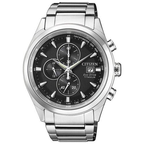 Наручные часы CITIZEN CA0650-82F мужские часы citizen ca0650 82f