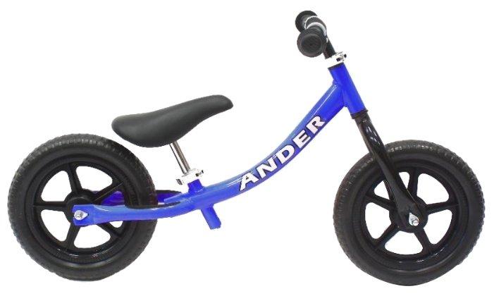 Ander AKB-1208