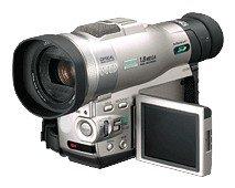 Видеокамера Panasonic NV-MX300