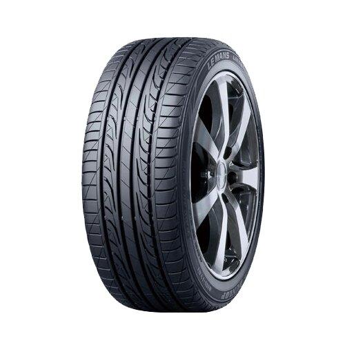 цена на Автомобильная шина Dunlop SP Sport LM704 185/60 R13 80H летняя