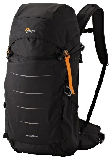 Lowepro Рюкзак для фотокамеры Lowepro Photo Sport BP 300 AW II