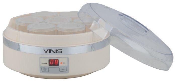 Vinis VY-7000