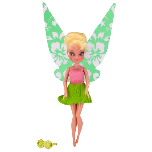 Кукла JAKKS Pacific Disney Fairies Динь-Динь 11 см 49137