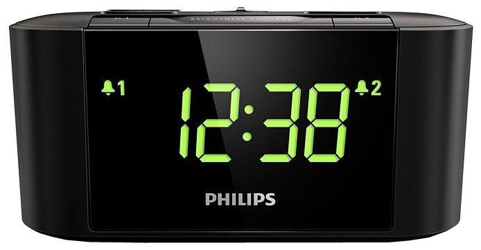Philips AJ 3500