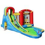 Игровой центр Happy Hop Забавная игра (9047N)