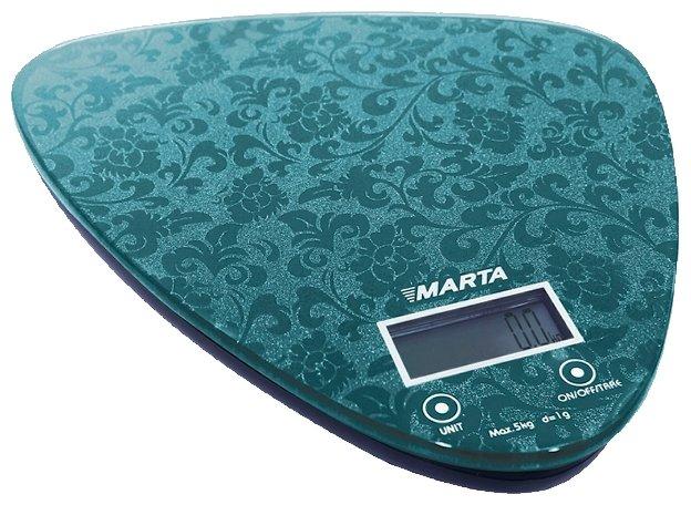 Marta MT-1632