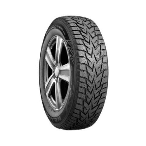 цена на Автомобильная шина Nexen Winguard WinSpike WS62 215/70 R16 100T зимняя шипованная