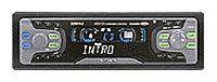 Автомагнитола Sony CDX-CA600