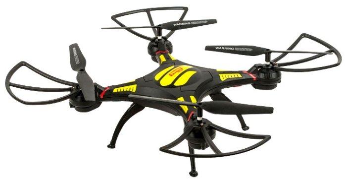 Mioshi Tech Макси дрон 27 (MTE1209-025)