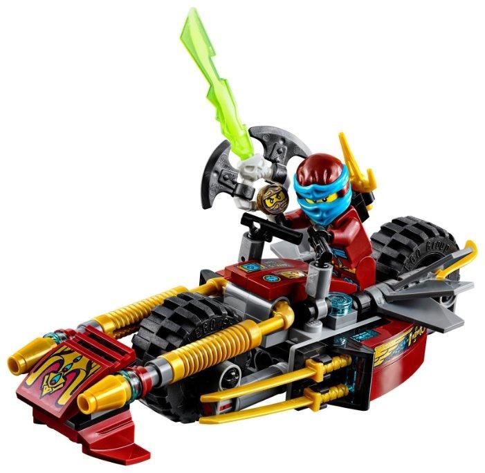 Lego ninjago wall decals highest clarity images