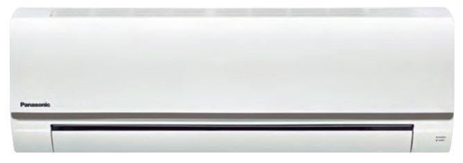 Сплит-система Panasonic CS/CU-BE35TKE