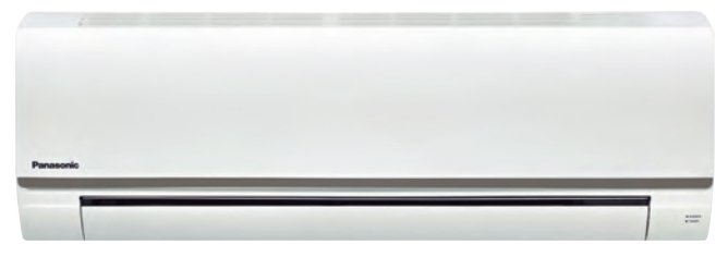 Настенная сплит-система Panasonic CS/CU-BE25TKE