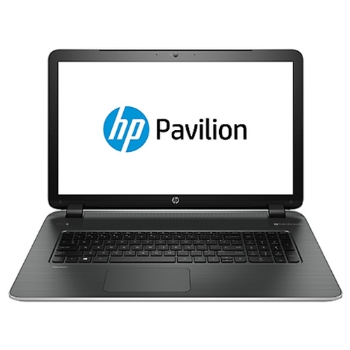 HP Pavilion 10z-f100 AMD HD Graphics Drivers Update