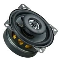 Автомобильная акустика United AS6102
