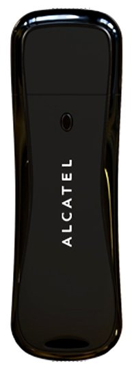 DRIVERS: ALCATEL ONE TOUCH X230