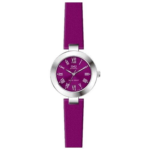 Наручные часы Q&Q GU51-804