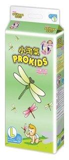 Prokids Happy Angel L (9-14 кг)