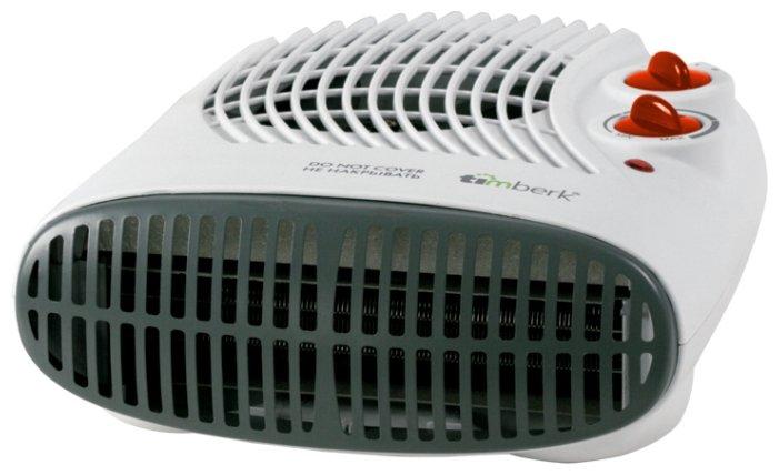 Тепловентилятор Timberk TFH S20NFL