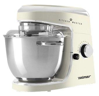 Миксер Zelmer ZFP-1100