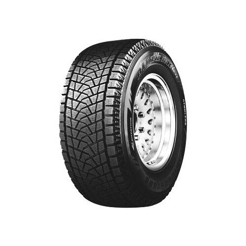 цена на Автомобильная шина Bridgestone Blizzak DM-Z3 255/65 R16 109Q зимняя