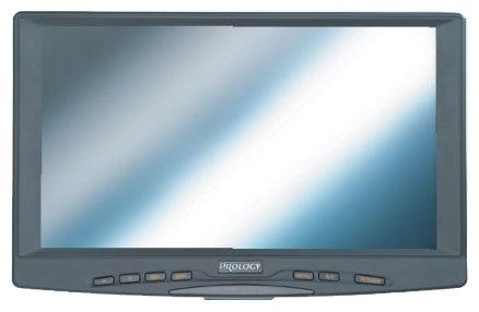 Автомобильный телевизор Prology HDTV-909S