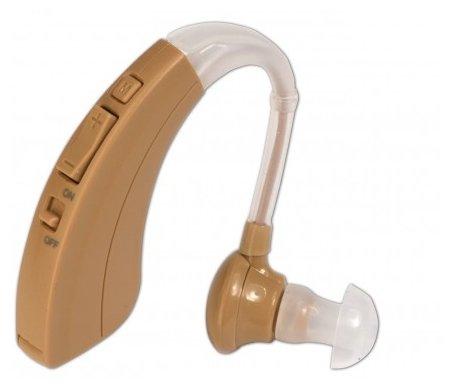 Усилитель звука Zinbest VHP-220